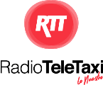 Radio Tele Taxi 105.3 FM Spain, Vic