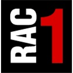 RAC1 92.9 FM Spain, Rialp