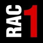 RAC1 100.3 FM Spain, Olot