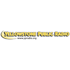 KYPB 89.3 FM United States of America, Big Timber
