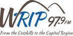 Rip 97.9 97.5 FM United States of America, Durham
