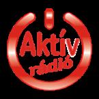 Aktív Rádió 92.2 FM Hungary, Szolnok