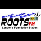 UK Roots FM United Kingdom