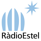 Radio Estel 91.3 FM Spain, Collsuspina