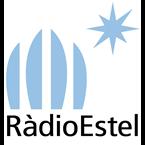 Radio Estel 104.4 FM Spain, Toses