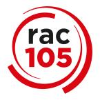 RAC105 92.1 FM Spain, Olot