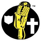 WOFR - Word of Faith Radio United States of America