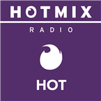 Hotmixradio Hot France, Paris