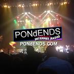 PONdENDS.COM iRADIO Jamaica