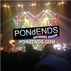 PONdENDS.COM iRADIO Jamaica, Kingston