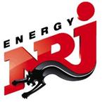 NRJ Suomihitit Finland, Helsinki