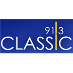 FM Classic 91.3 FM Argentina, Posadas