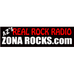 AZ's Real Rock Radio 1650  United States of America