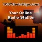 1067thebridge USA