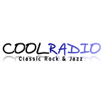 Coolradio Jazz 11  Germany, Ingolstadt