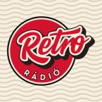 Retro Radio 99.5 FM Hungary, Budapest