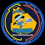 Radio Charrua United States of America