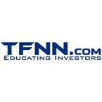 TFNN.com - Educating Investors United States of America