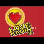 LoveRadio.ie Ireland