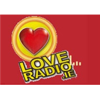 LoveRadio.ie Ireland