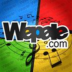 Radio Wepale 99.9 FM Venezuela, Maracay