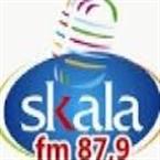 Rádio Skala FM 87.9 FM Brazil, Rio Branco