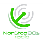 NonStop80s Radio United Kingdom