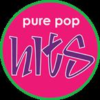 Pure Pop Hits USA