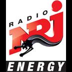 Radio ENERGY (NRJ) 104.1 FM Russia, Ryazan Oblast
