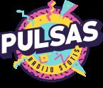Pulsas 107.3 FM Lithuania, Panevėžys