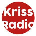 KrissRadio United Kingdom