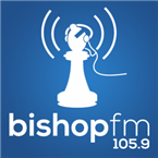 Bishop FM 105.9 FM United Kingdom, Durham
