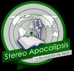 Stereo Apocalipsis 91.9 FM Guatemala, Guatemala City