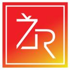 Ziniu Radijas 97.3 FM Lithuania, Vilnius county