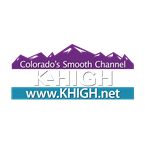KHIH-DB / K-High USA