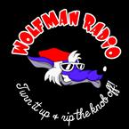 Wolfman Radio United Kingdom