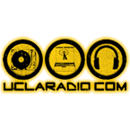 UCLA Radio USA