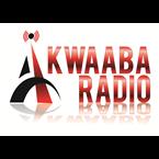 Akwaaba Radio Ghana, Accra