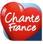 CHANTE FRANCE 90.9 FM France, Amiens