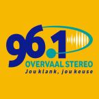 Overvaal Stereo 96.1 96.1 FM South Africa, Viljoenskroon