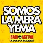 Radioactiva 99.7 FM Honduras, San Pedro Sula