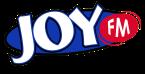 Joy FM | Real Music. Real Life.® 102.9 FM United States of America, Burlington