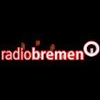 Radio Bremen Eins Spezial Germany