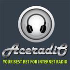 AceRadio.Net - The Super Rock Mix United States of America