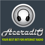 AceRadio.Net - 90s Pop Channel USA