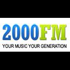 2000 FM - Alternative Rock United States of America