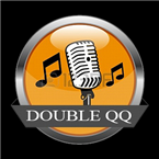 The Double QQ United States of America