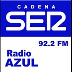 Radio Azul SER 92.4 FM Spain, La Roda