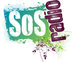 SOS Radio Network 89.9 FM United States of America, George
