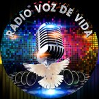 Radio Voz de Vida United States of America